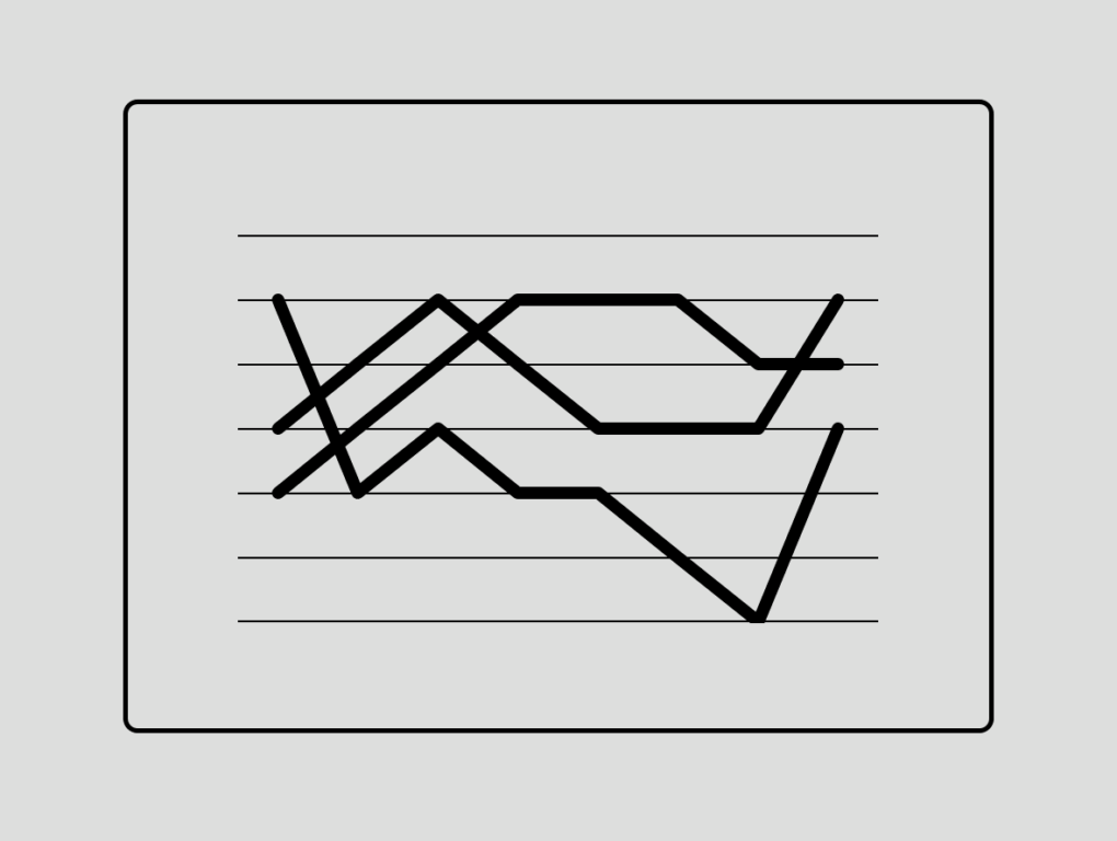 OSA HSW Icon